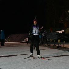 Alpinum-Biathlon-Impulse-Tour-2019©JulieRuly_638