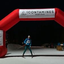 Alpinum-Biathlon-Impulse-Tour-2019©JulieRuly_642