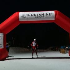 Alpinum-Biathlon-Impulse-Tour-2019©JulieRuly_643