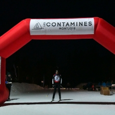 Alpinum-Biathlon-Impulse-Tour-2019©JulieRuly_644