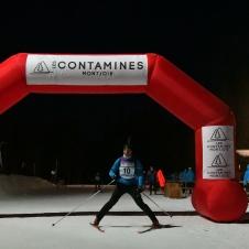 Alpinum-Biathlon-Impulse-Tour-2019©JulieRuly_645