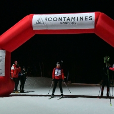 Alpinum-Biathlon-Impulse-Tour-2019©JulieRuly_648
