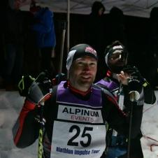 Alpinum-Biathlon-Impulse-Tour-2019©JulieRuly_652