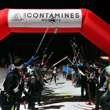 Alpinum-Biathlon-Impulse-Tour-2019©JulieRuly_653