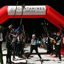 Alpinum-Biathlon-Impulse-Tour-2019©JulieRuly_655