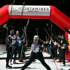 Alpinum-Biathlon-Impulse-Tour-2019©JulieRuly_656
