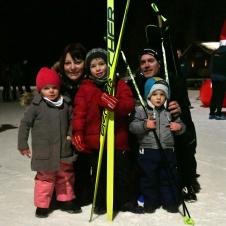 Alpinum-Biathlon-Impulse-Tour-2019©JulieRuly_670