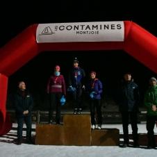 Alpinum-Biathlon-Impulse-Tour-2019©JulieRuly_672