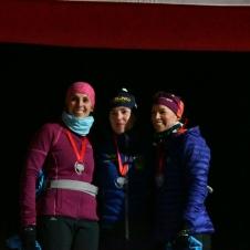 Alpinum-Biathlon-Impulse-Tour-2019©JulieRuly_673