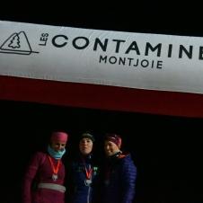 Alpinum-Biathlon-Impulse-Tour-2019©JulieRuly_674
