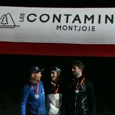 Alpinum-Biathlon-Impulse-Tour-2019©JulieRuly_676