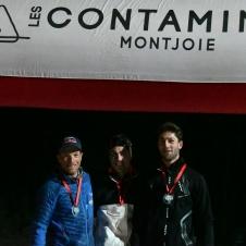Alpinum-Biathlon-Impulse-Tour-2019©JulieRuly_677