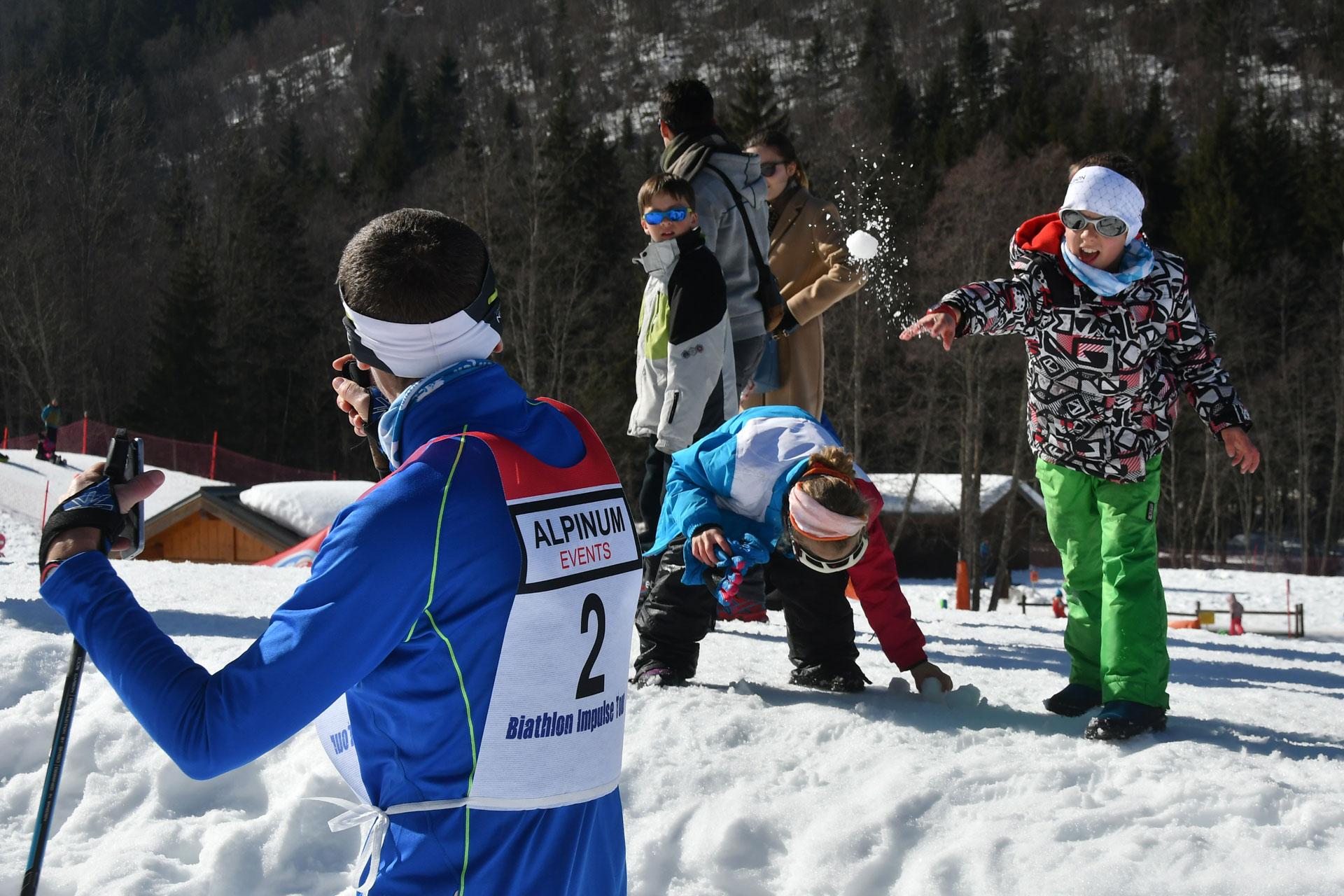 Alpinum-Biathlon-Impulse-Tour-2019©JulieRuly_187