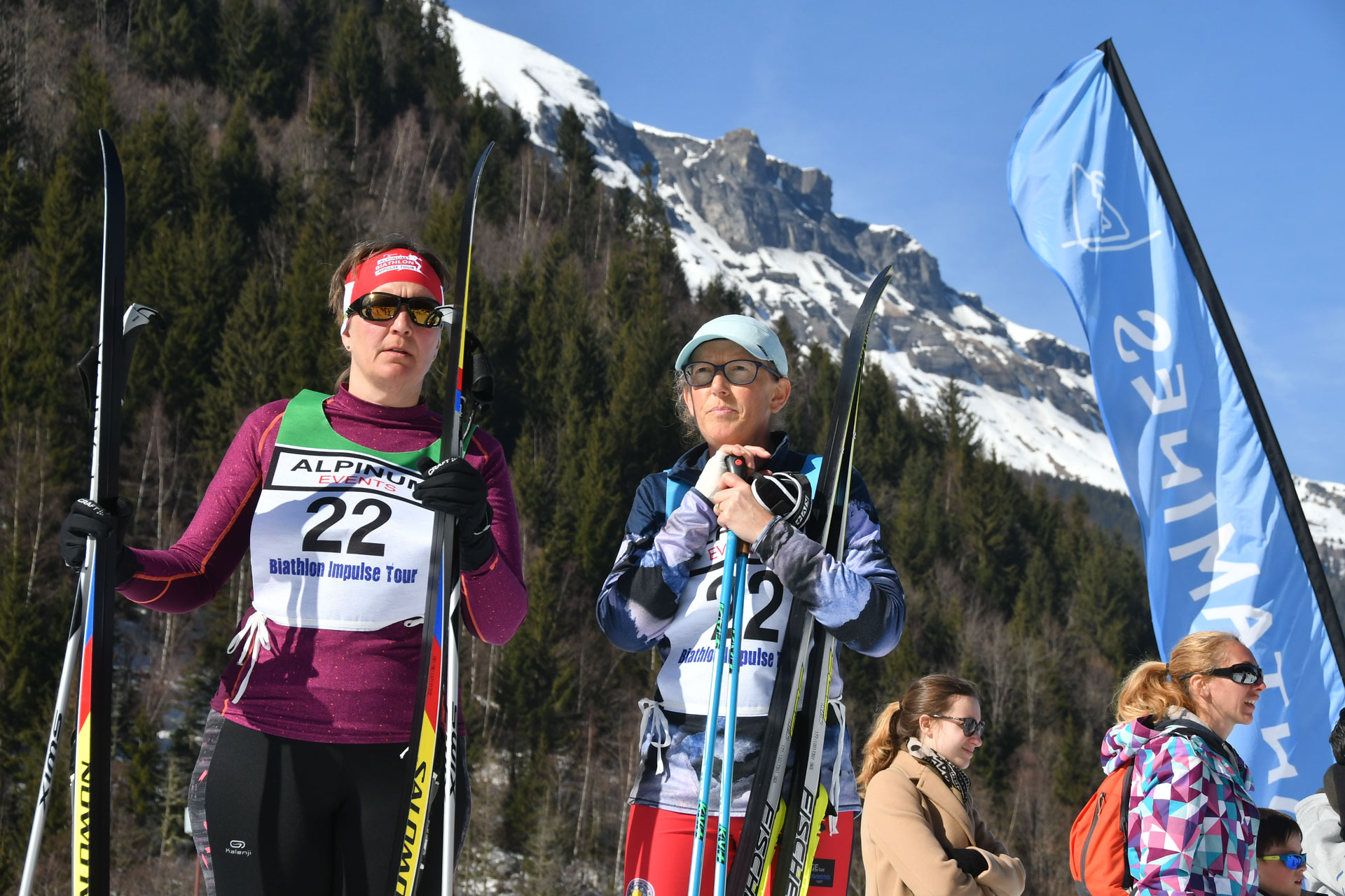 Alpinum-Biathlon-Impulse-Tour-2019©JulieRuly_189