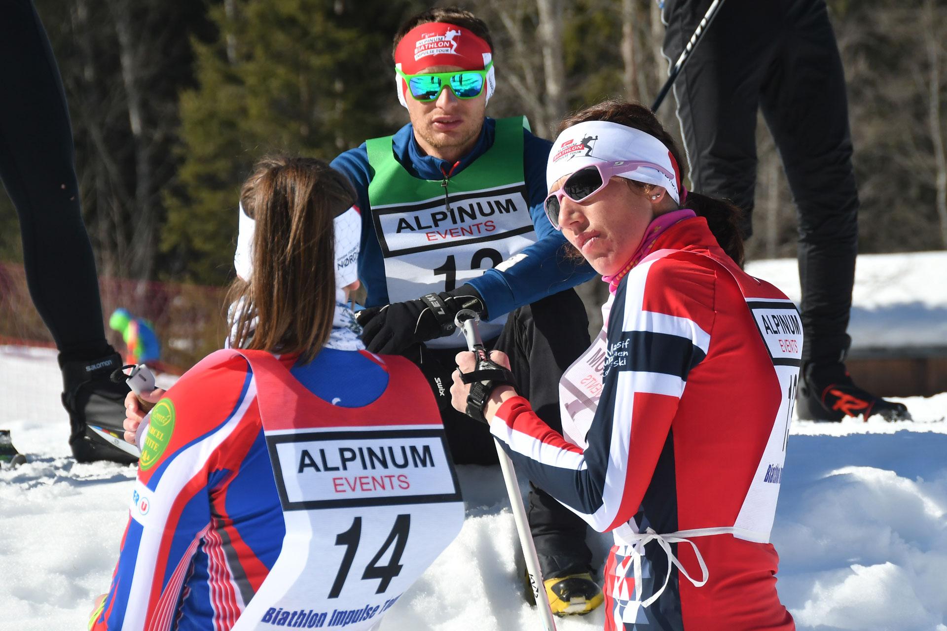 Alpinum-Biathlon-Impulse-Tour-2019©JulieRuly_192