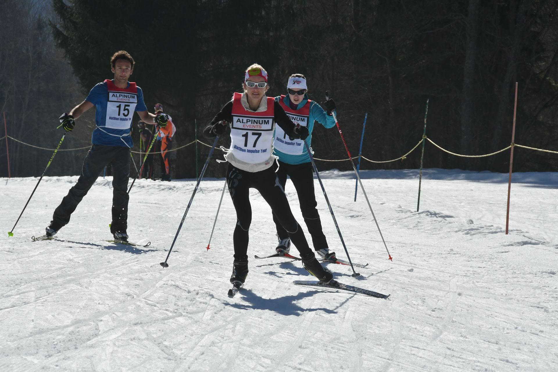 Alpinum-Biathlon-Impulse-Tour-2019©JulieRuly_202