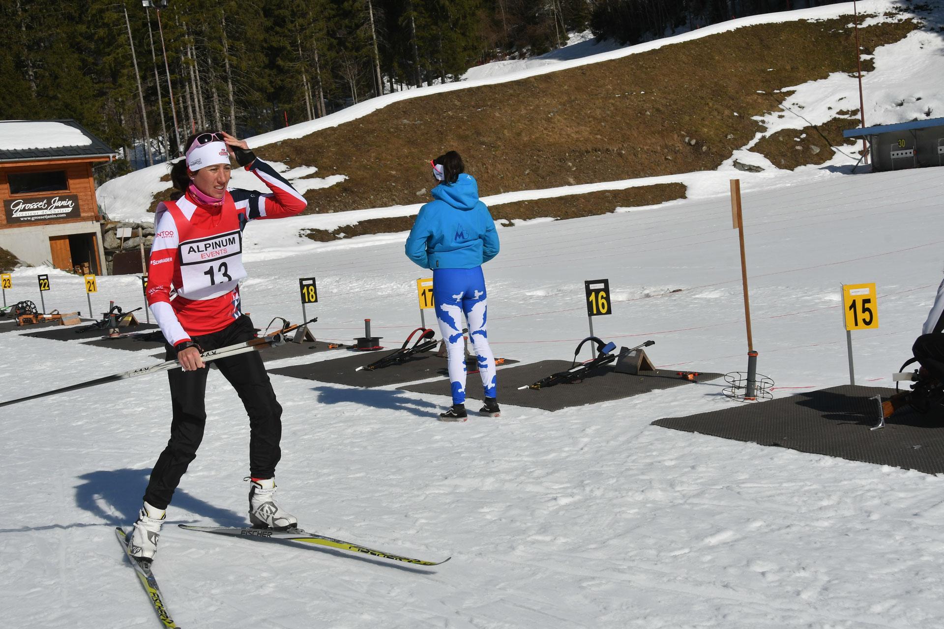 Alpinum-Biathlon-Impulse-Tour-2019©JulieRuly_203