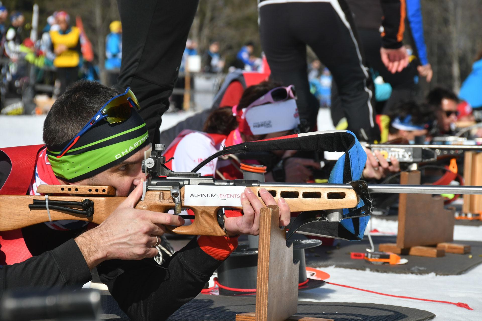 Alpinum-Biathlon-Impulse-Tour-2019©JulieRuly_211