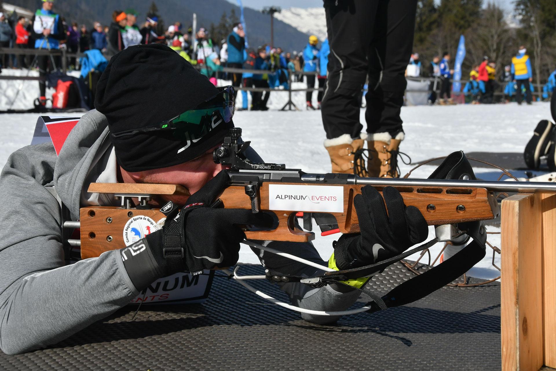 Alpinum-Biathlon-Impulse-Tour-2019©JulieRuly_216