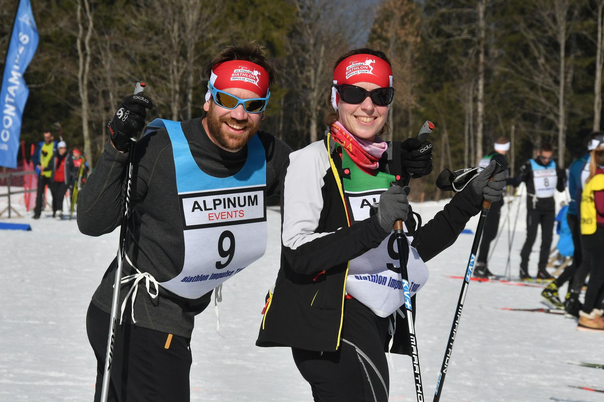 Alpinum-Biathlon-Impulse-Tour-2019©JulieRuly_220