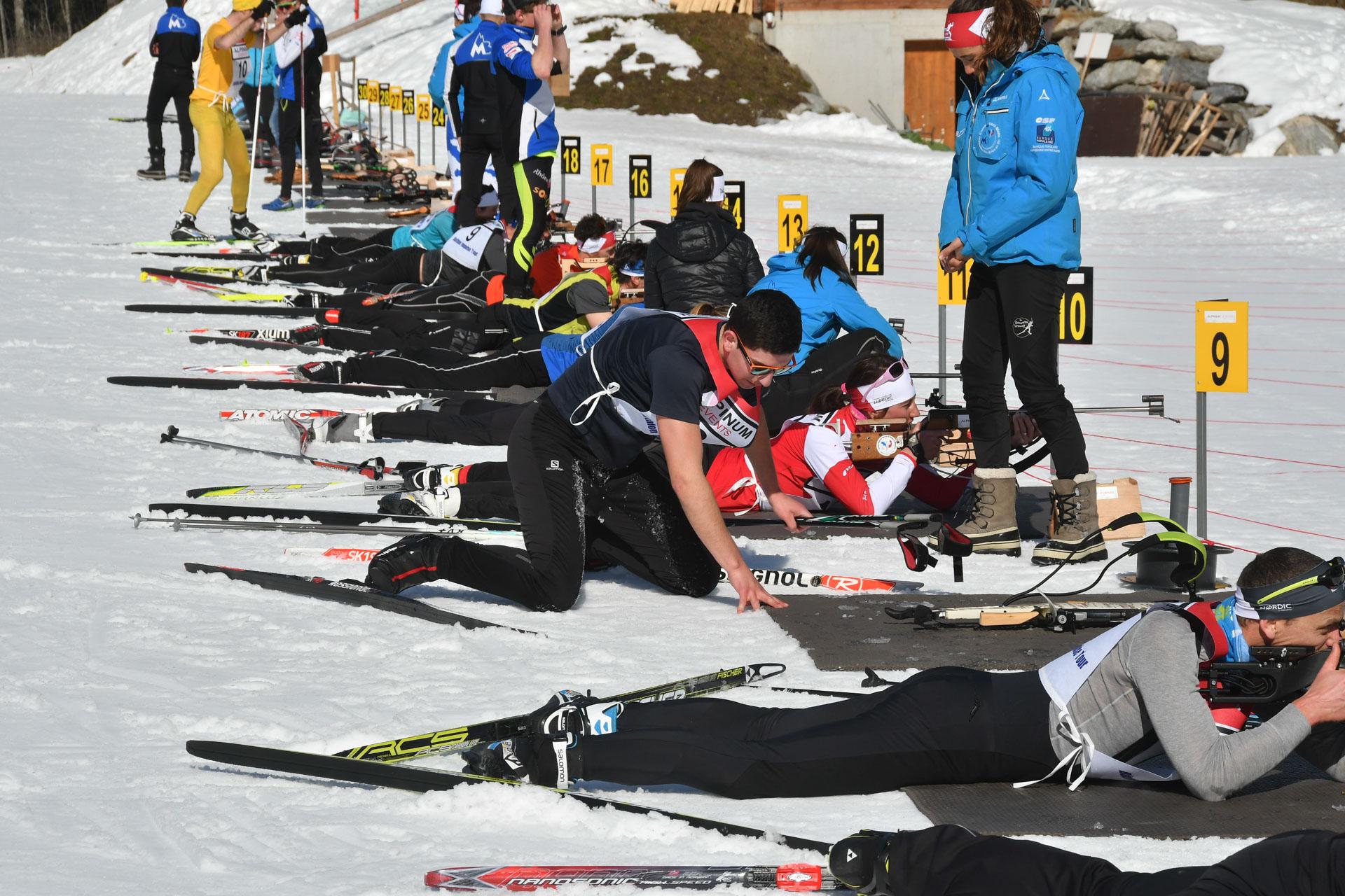Alpinum-Biathlon-Impulse-Tour-2019©JulieRuly_233