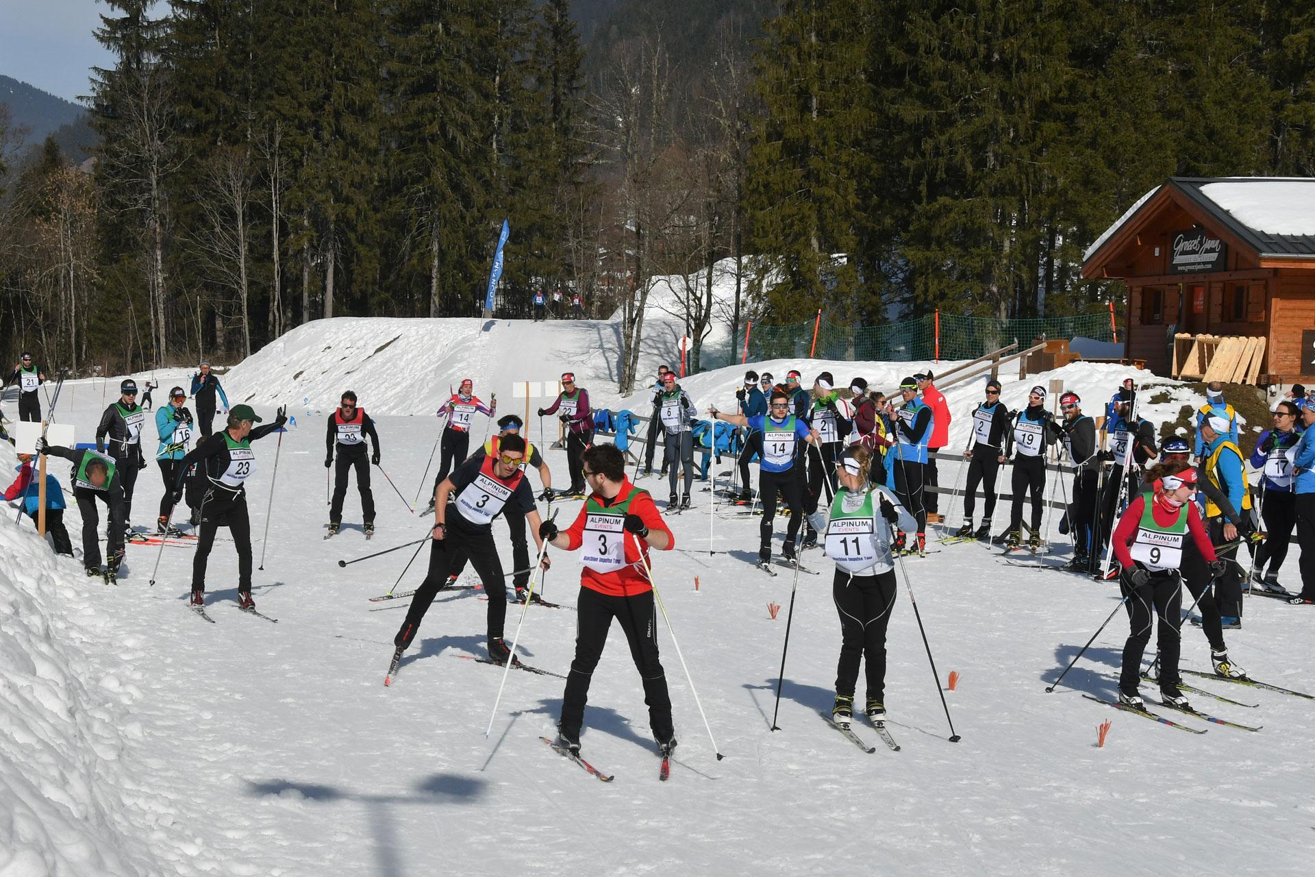 Alpinum-Biathlon-Impulse-Tour-2019©JulieRuly_241