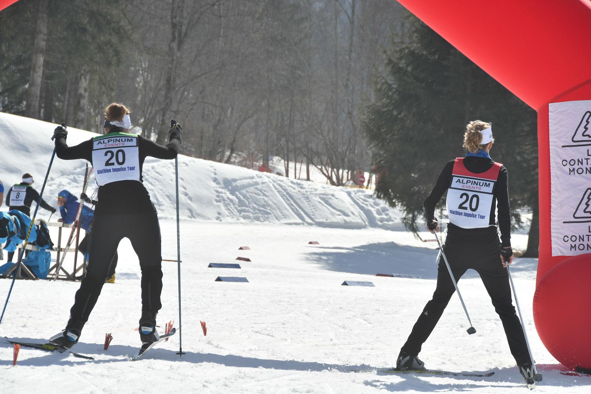 Alpinum-Biathlon-Impulse-Tour-2019©JulieRuly_252