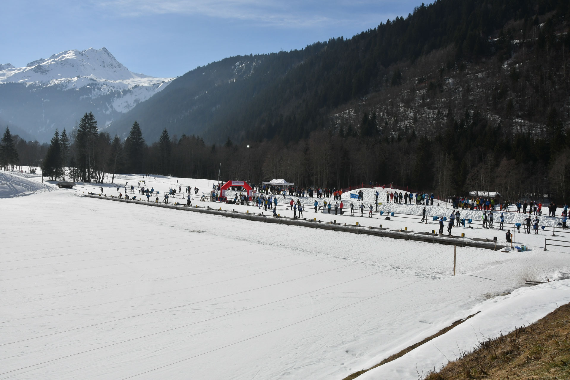Alpinum-Biathlon-Impulse-Tour-2019©JulieRuly_258