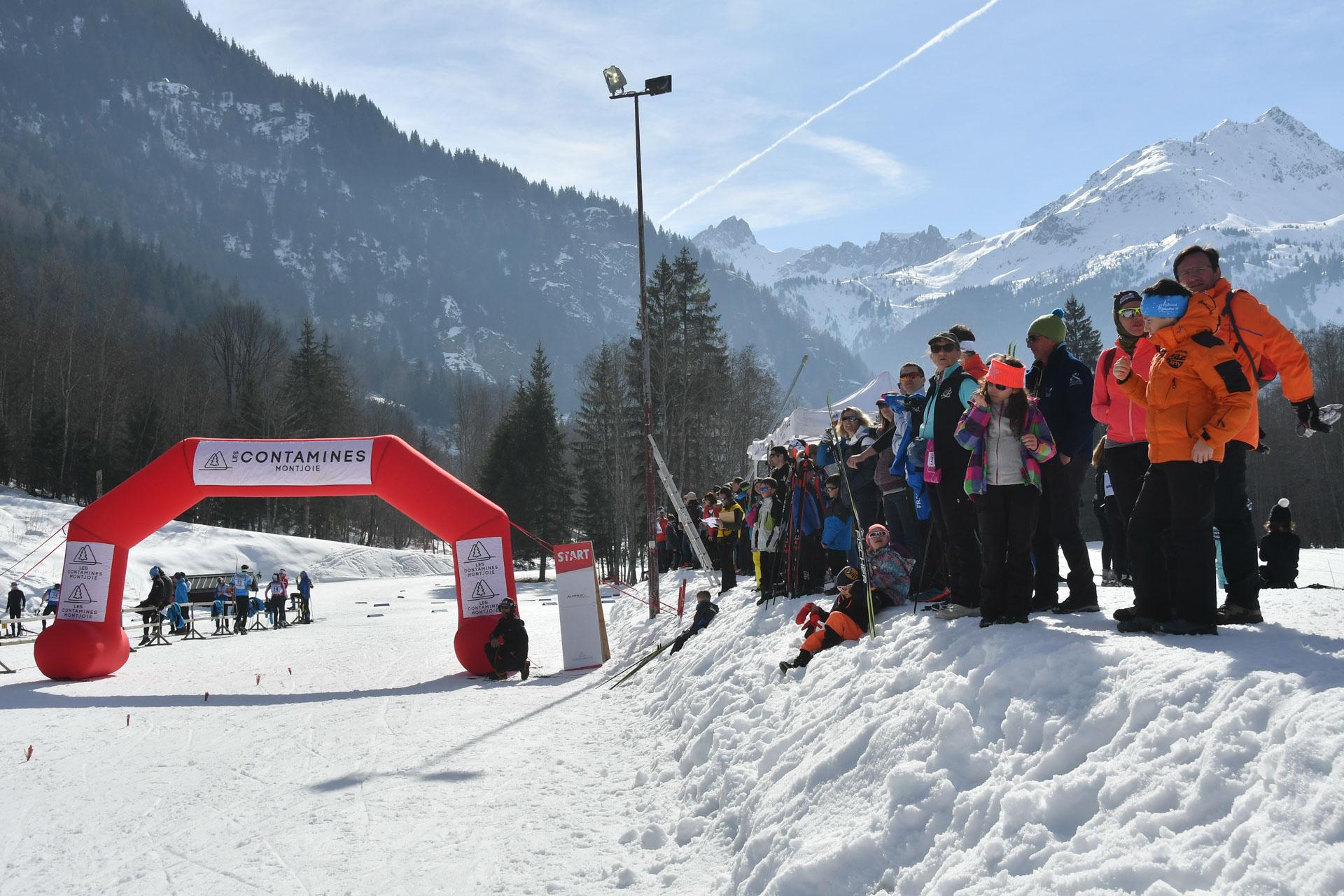 Alpinum-Biathlon-Impulse-Tour-2019©JulieRuly_262