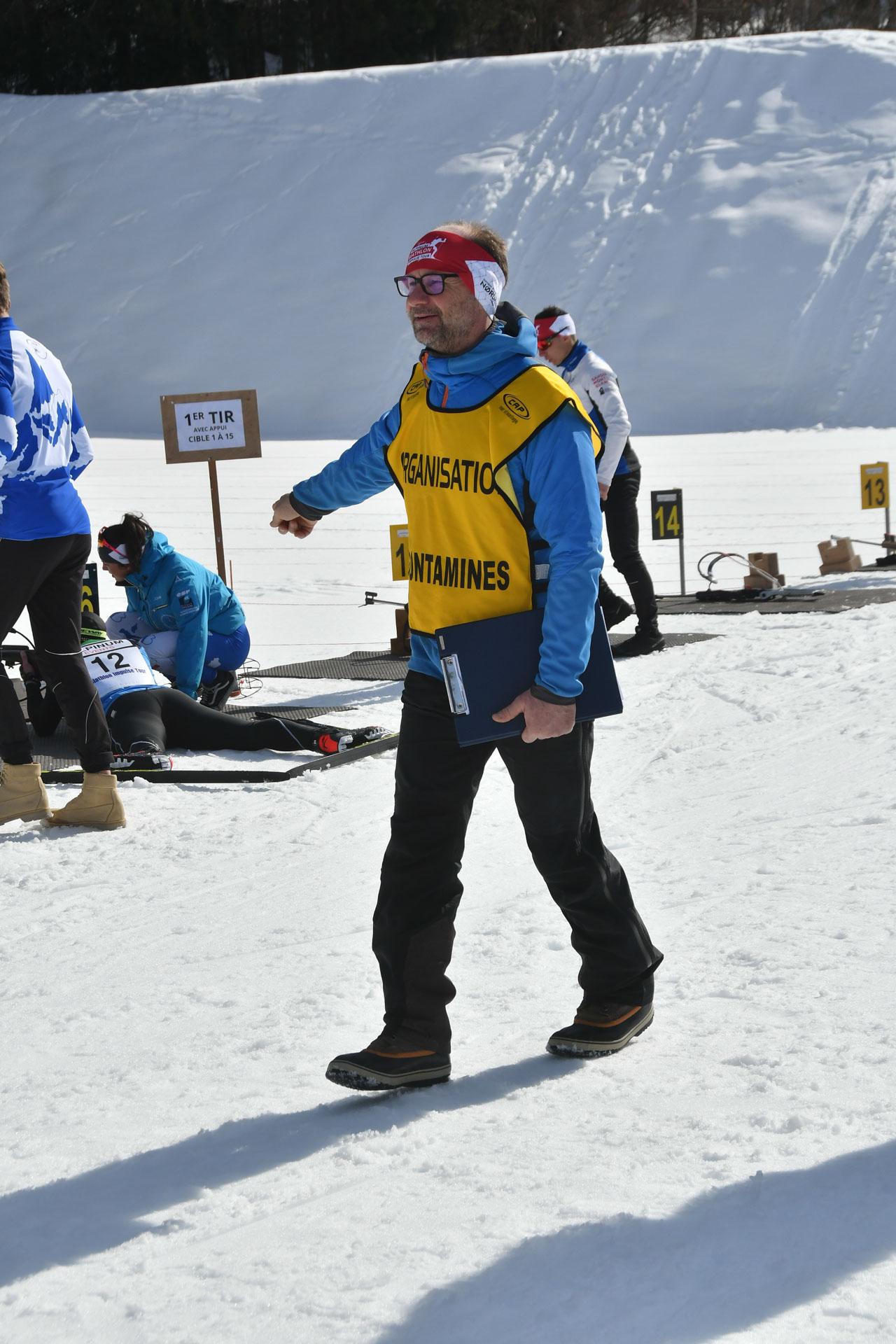 Alpinum-Biathlon-Impulse-Tour-2019©JulieRuly_263