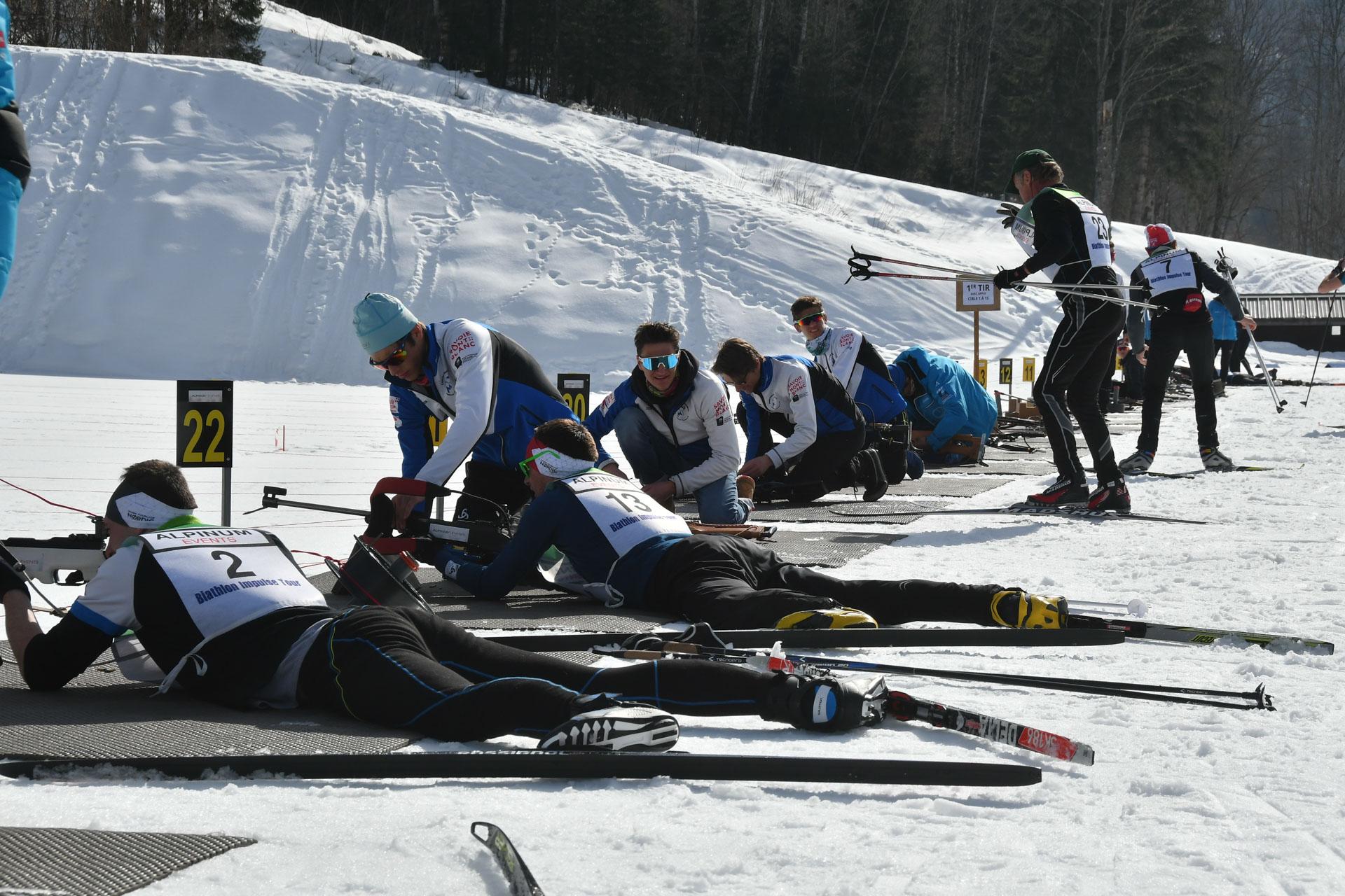 Alpinum-Biathlon-Impulse-Tour-2019©JulieRuly_268