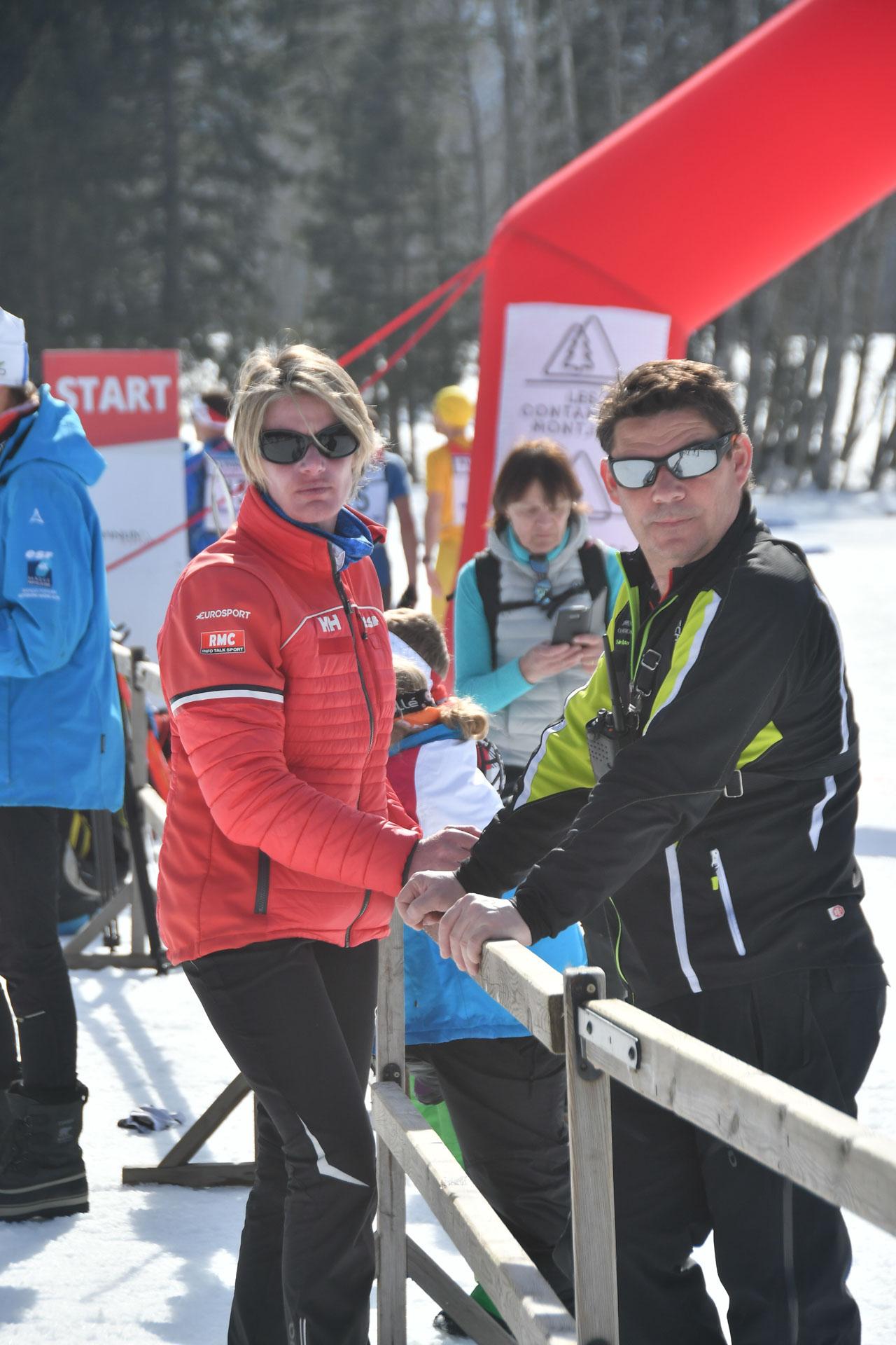 Alpinum-Biathlon-Impulse-Tour-2019©JulieRuly_269
