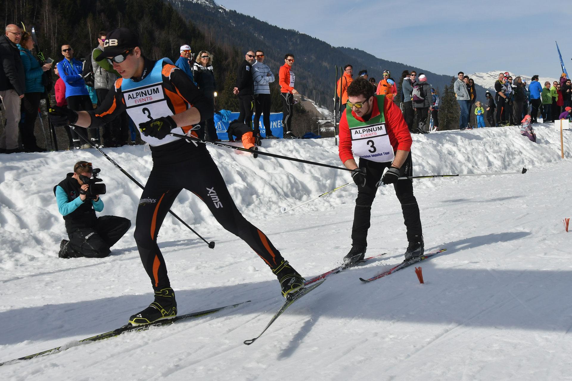 Alpinum-Biathlon-Impulse-Tour-2019©JulieRuly_274
