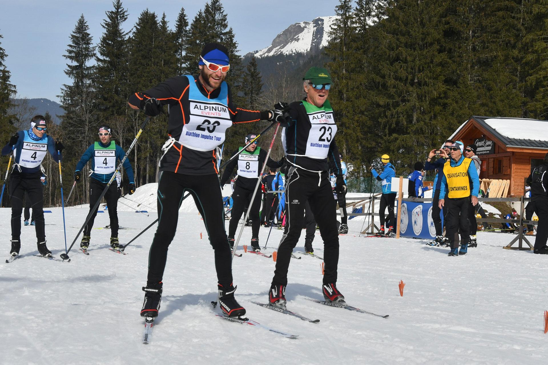 Alpinum-Biathlon-Impulse-Tour-2019©JulieRuly_276