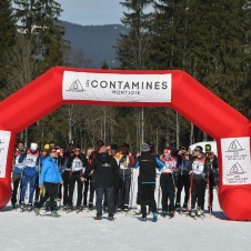 Alpinum-Biathlon-Impulse-Tour-2019©JulieRuly_195