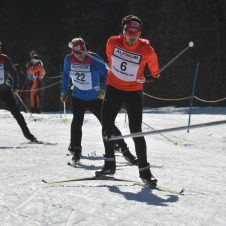 Alpinum-Biathlon-Impulse-Tour-2019©JulieRuly_200