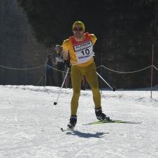 Alpinum-Biathlon-Impulse-Tour-2019©JulieRuly_201