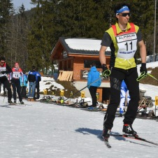 Alpinum-Biathlon-Impulse-Tour-2019©JulieRuly_204