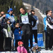 Alpinum-Biathlon-Impulse-Tour-2019©JulieRuly_218
