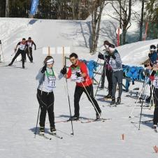 Alpinum-Biathlon-Impulse-Tour-2019©JulieRuly_240