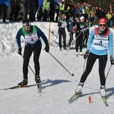 Alpinum-Biathlon-Impulse-Tour-2019©JulieRuly_245