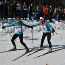 Alpinum-Biathlon-Impulse-Tour-2019©JulieRuly_248