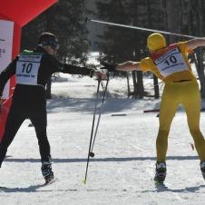 Alpinum-Biathlon-Impulse-Tour-2019©JulieRuly_250