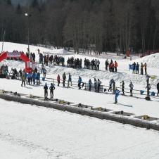 Alpinum-Biathlon-Impulse-Tour-2019©JulieRuly_255