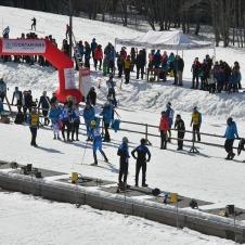 Alpinum-Biathlon-Impulse-Tour-2019©JulieRuly_256