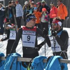 Alpinum-Biathlon-Impulse-Tour-2019©JulieRuly_261