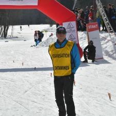 Alpinum-Biathlon-Impulse-Tour-2019©JulieRuly_264