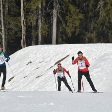Alpinum-Biathlon-Impulse-Tour-2019©JulieRuly_265