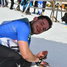 Alpinum-Biathlon-Impulse-Tour-2019©JulieRuly_275