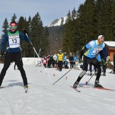 Alpinum-Biathlon-Impulse-Tour-2019©JulieRuly_279
